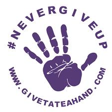 Give Tate A Hand